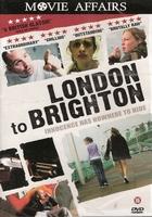 Filmhuis DVD - London to Brighton