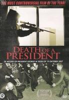 Arthouse DVD - Death of a President