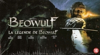 Actie DVD - Beowulf Collectors Edition (2 DVD)