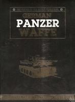 Oorlogsdocumentaire DVD - German Panzer Waffe