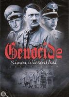 Simon Wiesenthal DVD Genocide