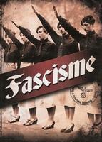 Oorlogsdocumentaire DVD - Fascisme