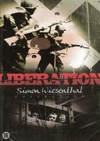 Simon Wiesenthal DVD Liberation