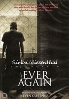 Simon Wiesenthal DVD Ever Again