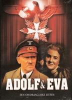 Oorlogsdocumentaire DVD - Adolf & Eva