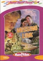 Nederlandse Film DVD - Missing Link