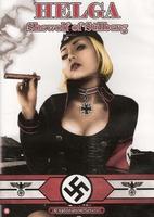 Exploitation Series DVD - Helga Shewolf of Stillberg