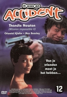 Arthouse DVD - It was an Accident