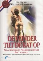 Nederlandse Film - De Vlinder tilt de kat op