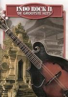 Indo Rock DVD - De Grootste Hits 2
