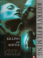 Boekverfilming DVD - Killing me Softly