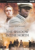 BBC TV series - The shadow in the North