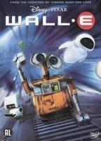 Disney DVD - WALL.E