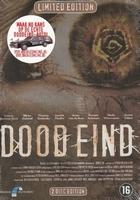 DVD Dood Eind (2 DVD)