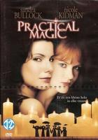 Comedy DVD - Practical Magic