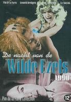 Nederlandse Film - De nacht van de Wilde Ezels