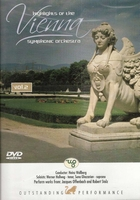 Klassiek DVD Highlights of the Vienna Symphonic Orchestra 2