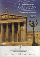 Klassiek DVD Highlights of the Vienna Symphonic Orchestra 4