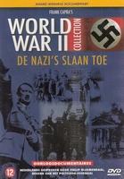 Oorlogsdocumentaire DVD - Frank Capra's World War 2