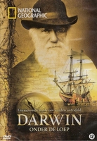 National Geographic DVD - Darwin onder de Loep