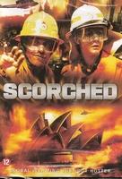 Actie DVD - Scorched