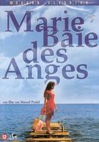 Franse film DVD - Marie Baie des Anges