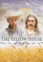 Drama DVD - The Yellow House