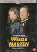 DVD Wilde Harten