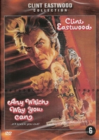 Humor DVD - Any Witch Way You Can
