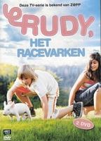 Jeugd Tv-serie DVD - Rudy, het Racevarken (2 DVD)
