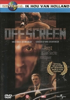 Nederlandse Film DVD - Offscreen