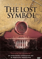 Documentaire DVD - The Lost Symbol