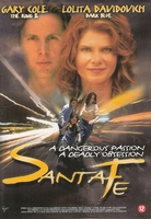 DVD Speelfilm - Santa Fe