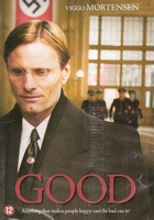 DVD oorlogs drama - Good