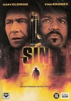 Actie DVD - Sin