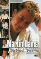 Martin Dams - Duizend Sterren