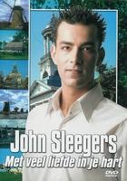 John Sleegers - Met veel liefde