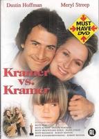 DVD Drama - Kramer vs Kramer