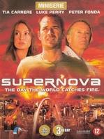Miniserie DVD - Supernova (2 DVD)