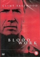 Actie DVD - Blood Work