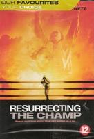 Drama DVD - Resurrecting the Champ