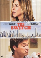 Humor DVD - The Switch