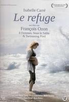 Franse film DVD - Le Refuge