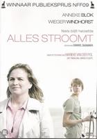 DVD Alles Stroomt