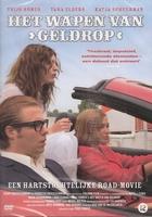 DVD Het Wapen van Geldrop
