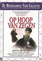 Nederlandse Film - Op hoop van zegen
