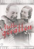 Filmmuseum DVD - Malle Gevallen