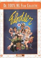 Nederlandse Film DVD - Flodder