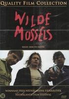 Nederlandse Film - Wilde Mossels