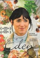 Filmhuis DVD - Eden
